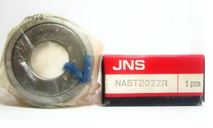 日本JNS轴承,JNS滚针轴承